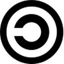 Licencia - Copyleft.png