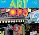 Art Ops Vol 1 8
