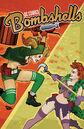DC Comics Bombshells Vol 1 14 Textless.jpg