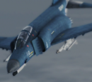 F-4E -Mobius1-