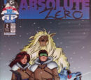 Absolute Zero Vol 1 2