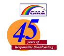 GMA Network/Anniversary