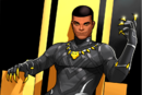T'Challa (Earth-TRN562) from Marvel Avengers Academy 004.png