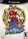Caja Super Mario Sunshine (América).jpg