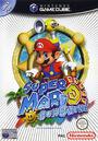 Caja Super Mario Sunshine (Europa).jpg