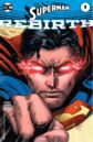 Superman Rebirth Vol 1 1.jpg
