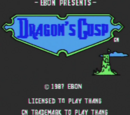 Dragon's Cusp