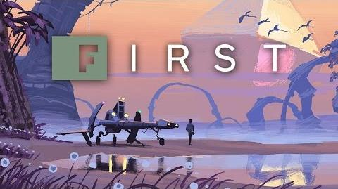 No Man's Sky 18 Minute Gameplay Demo - IGN First
