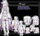 Emilia/Galería