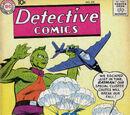 Detective Comics Vol 1 270
