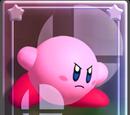 Habilidades de Super Smash Bros. (3DS/Wii U)