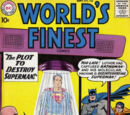 World's Finest Vol 1 104