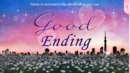 Serendipity Next Door - Good Ending.PNG