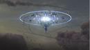 Babylon Garden (Sonic Riders (Zero Gravity)) - Screenshot 2.png