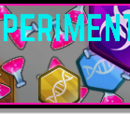 Labs: Experiments