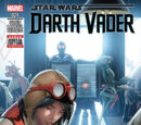 Darth Vader Vol 1 21/Images