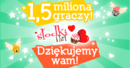 1,5 miliona graczy.png