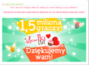1,5 miliona graczy1.png