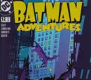 Batman Adventures Vol 2 12