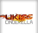 Cinderella (U-KISS)