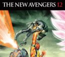 New Avengers Vol 4 12/Images