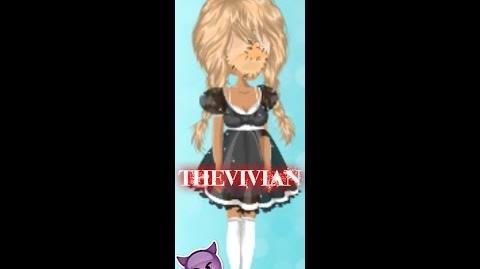Thevivian
