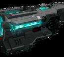 BFG9000 (Doom4)