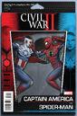 Civil War II Amazing Spider-Man Vol 1 1 Action Figure Variant.jpg