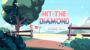Hit the Diamond.png
