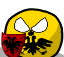 Despotate of Artaball