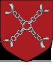 WappenHausUmber.PNG