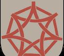 Hoher Septon (Aufstand des Militärischen Ordens)
