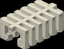Espina fósil 3.png