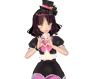 Fantastic Mikan