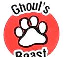 Ghoul's Beast Pet