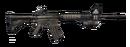 Fusil d'assaut.png