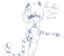 Złote Tygrysie Oko