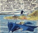 Batboat/Images