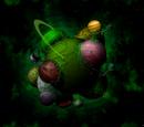 Planeta Fusion