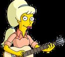 Lurleen