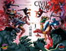 Civil War II Vol 1 1 Sleeping Giant Collectibles Variant (Wraparound).jpg