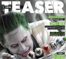 Images of Joker
