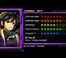 Dark Pit (SSBWU/3DS)