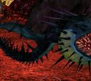 Flüsternder Tod/School of Dragons