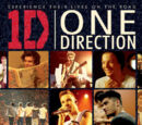One Direction: This Is Us/Gallery