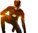 Flash (CW)