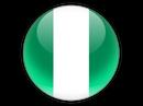 NGA Flag.png