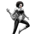 Monica Rambeau (Earth-1010)