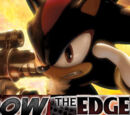 Ow the Edge