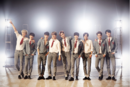 EXO Love Me Right group photo 2.png